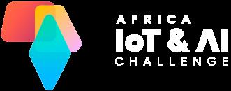 Africa IoT & AI Challenge